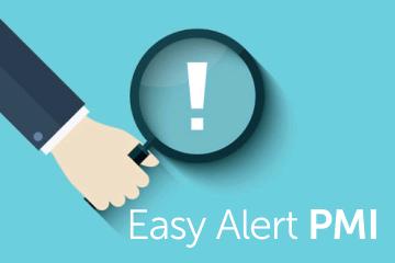 Easy Alert PMI