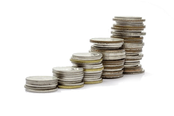 Rivalutazione beni d'impresa società di capitali 2018