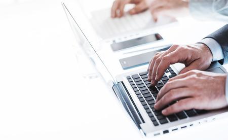 Registro Deleghe Intermediari (Provvedimento AdE 291241/2018)