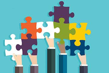 Cooperative a mutualità prevalente: calcolo IRES 2018