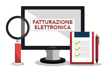 I chiarimenti sulla fattura elettronica 2019