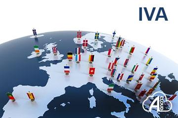IVA: le triangolazioni interne e internazionali: versione Cloud