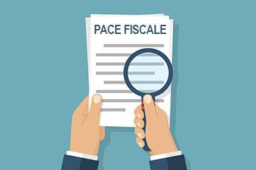 Le disposizioni di 'pace fiscale' introdotte dal Decreto Legge 119/2018