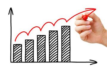 rating, autovalutazione, pmi, analisi, bilancio