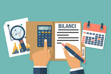 Utilità Bilancio e Dichiarazioni 2019 (esercizio 2018)