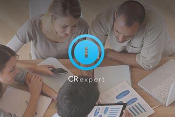 CRexpert la soluzione per i dati finanziari d'impresa