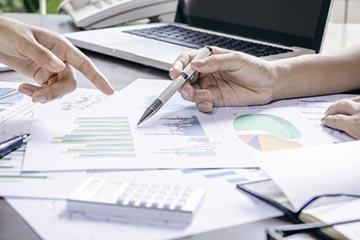 Analisi di Bilancio online