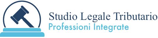 Studio Legale Tributario
