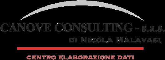 Canove Consulting S.a.s. di Nicola Malavasi