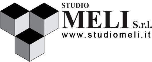 Studio Meli S.r.l.