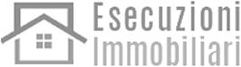 Speciale Esecuzioni Immobiliari Online