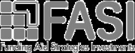 Fasi - Finanaza Agevolazioni Sviluppo Invesitimenti